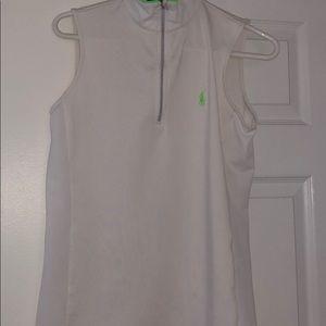 Ralph Lauren Golf Shirt